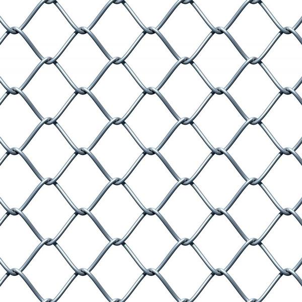 trellis fence panels fareham